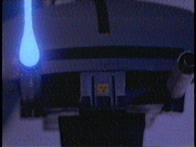 Please stop watching this movie.  You have 0 seconds to comply.